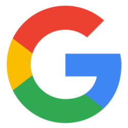 Skillshop google certificate