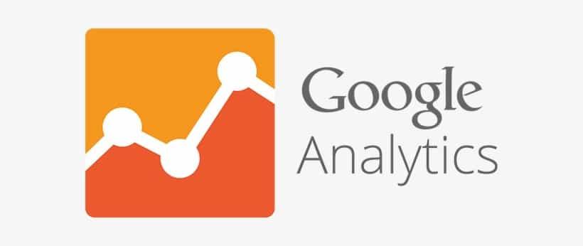 Google Analytics certificeret logo