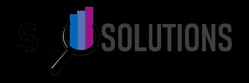 SEO Solutions Danmark